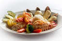 Tantes Island Cuisine Presents the Ultimate Seafood Platter