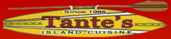 Tantes Island Cuisine The Best Hawaiian, Filipino, American food on Maui